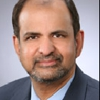 Dr. Mukesh M Rao, MD