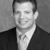Edward Jones - Financial Advisor: Chad A Craven