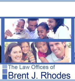 Rhodes, Brent - Houma, LA
