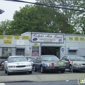 Ralph's Auto Repair - Middle Village, NY