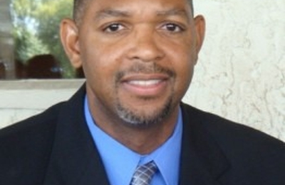 Dr. Anthony W. Mimms, MD - Indianapolis, IN