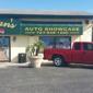 Julians Auto Showcase - New Port Richey, FL