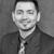Edward Jones - Financial Advisor: Sunny Sharma