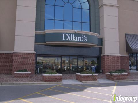 Dillard S 230 Towne Center Loop Southaven Ms 38671 Yp Com