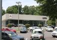 Leith Mitsubishi-Raleigh Nc - Raleigh, NC