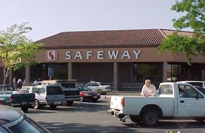 U.S. Bank - San Jose, CA