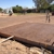Quality Vision Concrete and Construction