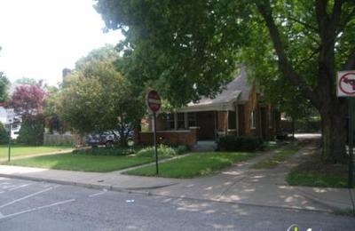 Weaver Sherman Design - Indianapolis, IN