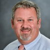Jon Narducci - Ameriprise Financial Services, Inc.