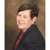 Charlotte Lanpher - State Farm Insurance Agent