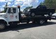 Fam Towing and Transportation - Orlando, FL