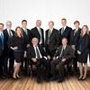 Herrling Clark Law Firm Ltd