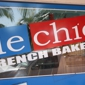 Le Chic French Bakery - Miami Beach, FL