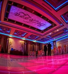 Elegante banquet hall north hollywood ca