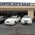 Capital Auto Sales