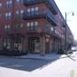 Fielder Square - Memphis, TN