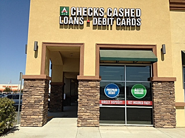 Cash advance in dixon ca picture 10