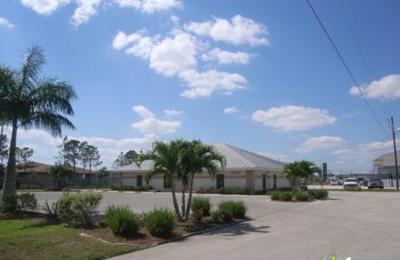 Triple J Grassing - Fort Myers, FL