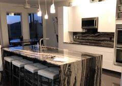 HB Marble & Granite - Fort Myers, FL