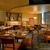 Seastar Seafood Restaurant & Raw Bar