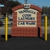 Vandalia Coin Laundry and Car Wash