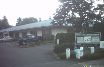 Seattle Mental Health-Rainbow Creek - Bellevue, WA