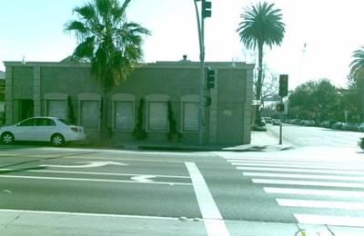 Melisse - Santa Monica, CA