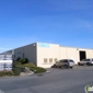 Point Services - Union City, CA