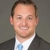 Allstate Insurance Agent: Jonathan Gaudio