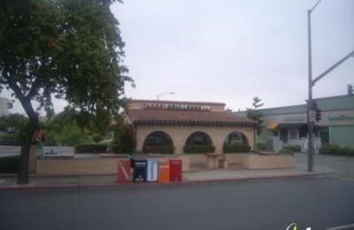 El Grullense E & E - Redwood City, CA