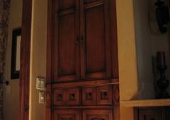 PS Woodworking & Finish Company - Napa, CA