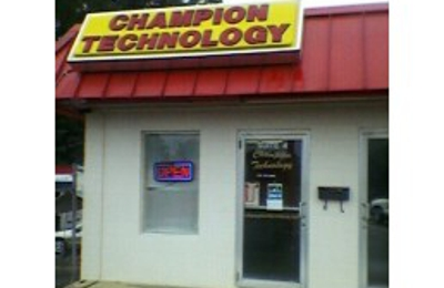 Bon Champion Furniture And Technology   Jonesboro, GA