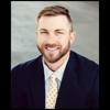 Michael Bridges - State Farm Insurance Agent
