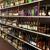 Belair Package Liquor