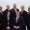 The Jefferson Group - Ameriprise Financial Services, Inc.