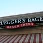 Bruegger's Bagel Bakery - Asheville, NC