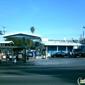 Texas Street Auto Clinic - San Diego, CA