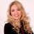 Allstate Insurance Agent: Jennifer Marion Mills