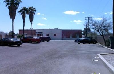 Aires - Tucson, AZ
