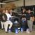 BIGGS Cadillac Buick GMC