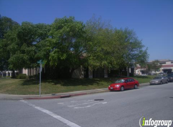 Anthony Piazza DC - Redwood City, CA