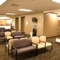 Doctor's Park Vision Center - Escanaba, MI
