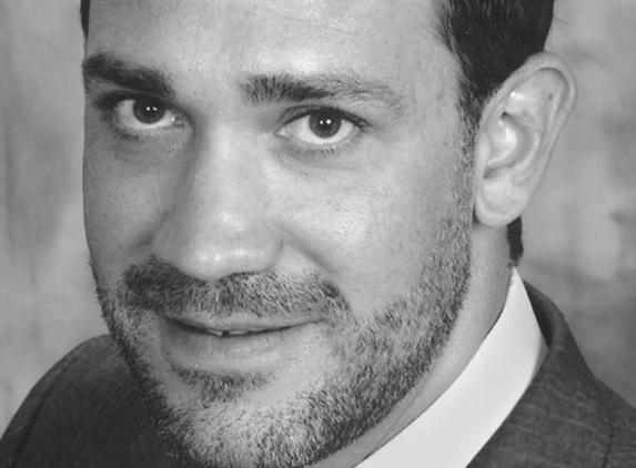 Edward Jones - Financial Advisor: Stephen M Huelster - Imperial, MO