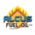 Alcus Fuel Oil & Sons Inc