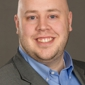 Allstate Insurance Agent: Daniel Austin - Maryville, TN