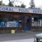 Coral Pool Service Inc - Lafayette, CA