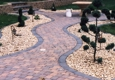 Handyman Landscape & Maintenance - west covina, CA. CUSTOM PAVERS