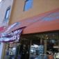 Soto Life Style - Studio City, CA