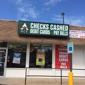 ACE Cash Express - Oxon Hill, MD