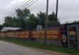 Adkins Auto Parts - Martinsville, IN